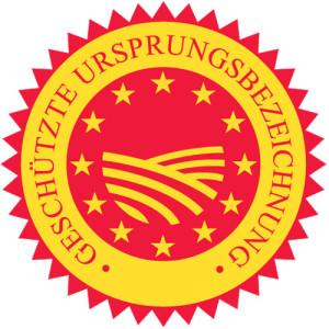 EU-Ursprungsschutz
